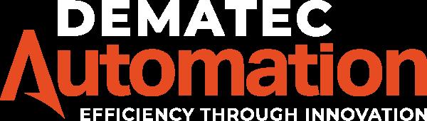 Dematec Automation